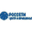 Логотип МРСК Центр и Приволжье