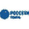 Логотип Тюменьэнерго